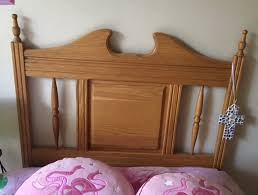 Victorian Bed Set by Antique Victorian Bedroom Furniture Antique Victorian Bedroom