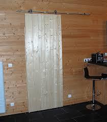 model placard cuisine salle lovely porte coulissante salle de bain ikea high resolution