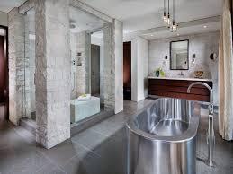 bathroom bath tub bathroom cabinets bathroom mirror floating
