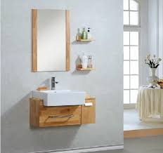 Wall Mounted Bathroom Vanity Cabinets Stunning Nice Wall Mounted Vanities For Small Bathrooms 31 Inch
