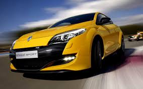 Renault Megane R S 250 2009 Wallpapers And Hd Images Car Pixel