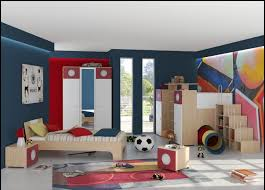 soccer decorations for bedroom bedroom soccer theme bedroom decorated for cool boys famous