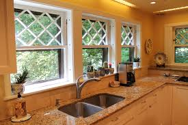 kitchen kitchen cabinets utah with craftsman style tile also