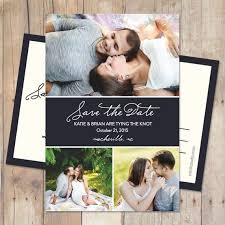 Savethedate Best 25 Save The Date Postcards Ideas On Pinterest Calligraphy
