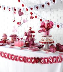 valentines table decorations valentine table decorations 2 elegant valentine day table for two