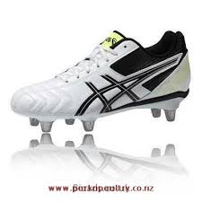 s rugby boots nz green mizuno fortuna 4 rugby boots aw14 f8t310681 it comes