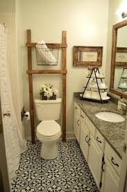 bathroom flooring ideas material maple lawn best home magazine