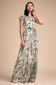 special occasion dresses special occasion dresses bhldn