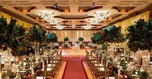 wedding venues in indianapolis indianapolis wedding venues inexpensive tbrb info tbrb info