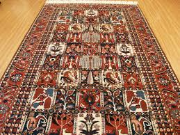 decorations amazing vintage carpet patterns for interior design