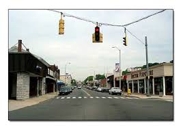 valley lighting ansonia ct ansonia ct pictures main street