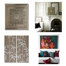 Design Fads Fantastic Folk Bohemian Interior Design For Your Home Fads