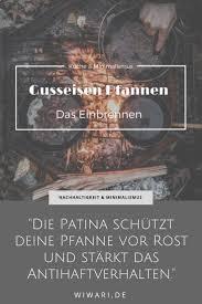Esszimmer Bad Oeynhausen Speisekarte 22 Besten Küchen Ideen Bilder Auf Pinterest Küchen Ideen