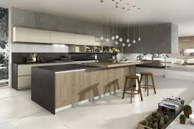 cuisine contemporaine cuisines cuisine contemporaine design idées pour une cuisine