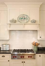 bedroom kitchen air vent ventilation hood island stove wood