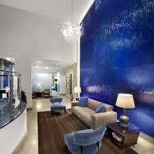 Interior Designer Surrey Bc Nathan Allan Glass Studios Interior Design 103 2455 192 Street