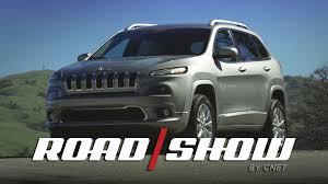 jeep cherokee gray 2017 2017 jeep cherokee gets fancy in overland trim