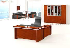 kimball president executive desk presidential office furniture max presidential office furniture