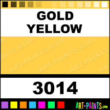 yellow gold paint colors yellow gold paint colors amusing best 20