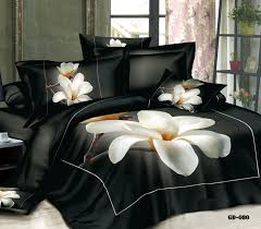 Designer Bedding Sets Compare Prices On Magnolia Bedding Set Online Shopping Buy Low