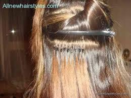 sewn in hair extensions sewn in hair extensions salons om hair