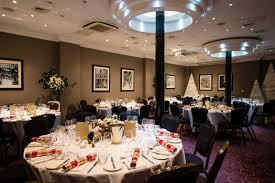 venue hire london chiswell street dining rooms