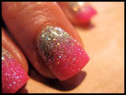 28 gorgeous fall acrylic nail designs u2013 slybury com