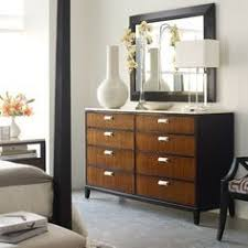 stickley audi catalog furniture always makes a statement find beautifully crafted