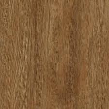 Gunstock Oak Laminate Flooring Home Legend Take Home Sample Oak Gunstock Click Lock Luxury