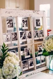 top 25 best polaroid display ideas on pinterest hanging