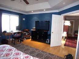 interior home paint ideas interior paint ideas for split level homes photogiraffe me
