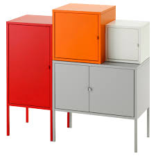 Marius Stool Ikea by Stools Benches Ikea Marius Stool Red Tested For Lb Seat Diameter