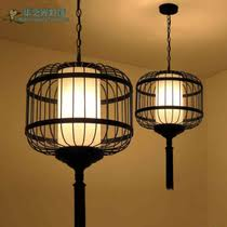 Chinese Chandeliers 中华之光照明4 From The Best Taobao Agent Yoycart Com
