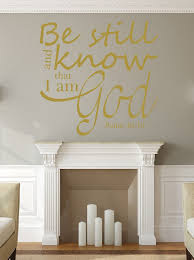 vinyl decals religious christian wall decals page 1