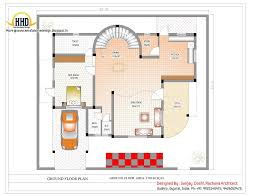 Plan Planner House Plans Online by House Plan 25 Beautiful Duplex House Plan In Cool Elevation Home