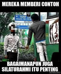 Meme Comic Terbaru - motivasi jancok gambar meme lucu meme komik indonesia video