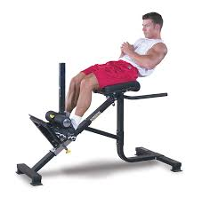 Hyperextension Benches Design Most Effective Roman Chair Crunch Workouts U2014 Pack7nc Com