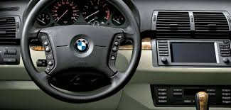 bmw x5 dashboard bmw x5 series 1999 2006 prices in pakistan pictures and reviews