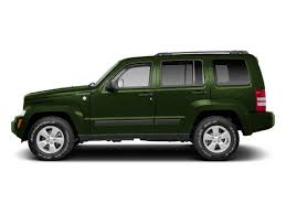 2011 jeep liberty hitch 2011 jeep liberty sport enfield ct area volkswagen dealer