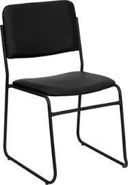 party chairs for rent non folding chairs for rent archives peterson party center