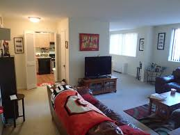 1 Bedroom Apartments For Rent Utilities Included by 81 Providence Ri Apartment With Utilities Included For Rent