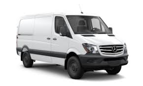 build mercedes build your mercedes mercedes vans