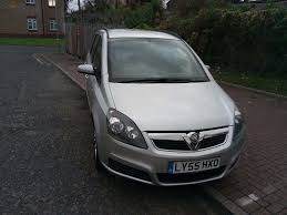 vauxhall colorado used cars for sale uk the car traders uk
