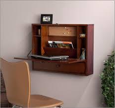fold down desk top desk home design ideas rbmeej0m8718371