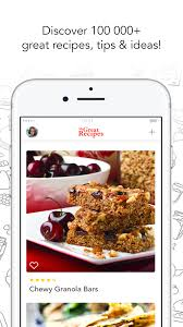 100 pics solution cuisine mygreatrecipes a cooking app created by macedonian developers it