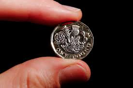 as new pound coins sell for 300 here u0027s the other rare coins