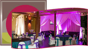 party rentals atlanta a silverware affair chattanooga party and equipment rentals
