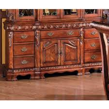 steve silver furniture buffets credenzas servers and sideboards