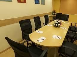 hotel ginger faridabad india booking com