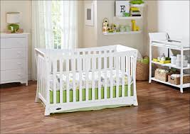 Black And Gold Crib Bedding Bedroom Design Ideas Magnificent Cribs For Girls Convertible